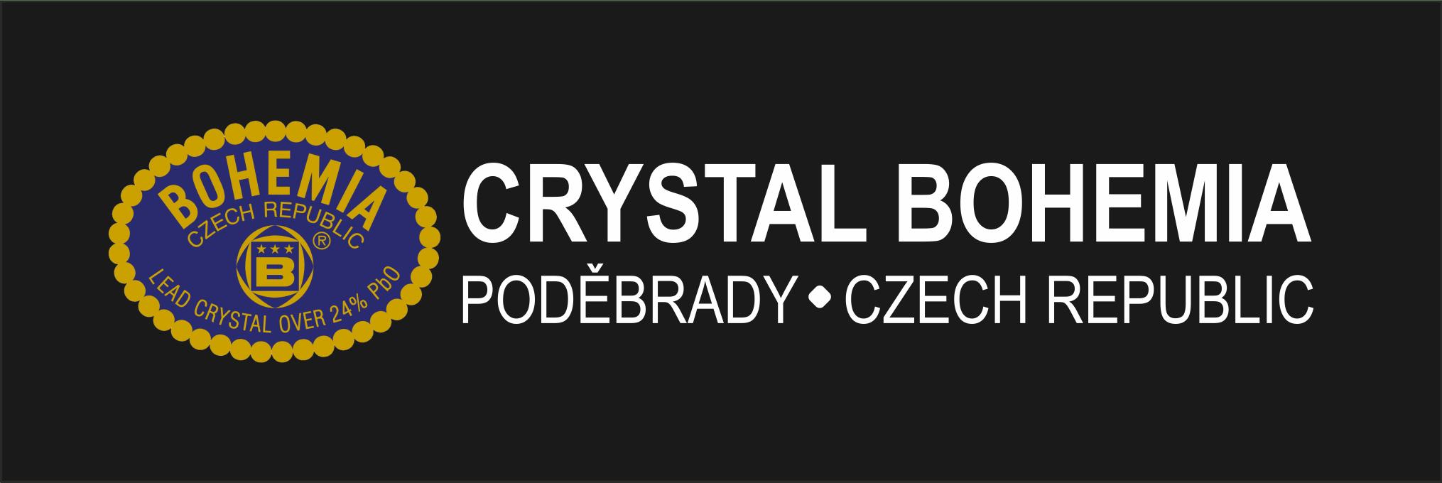 Crystal Bohemia Poděbrady